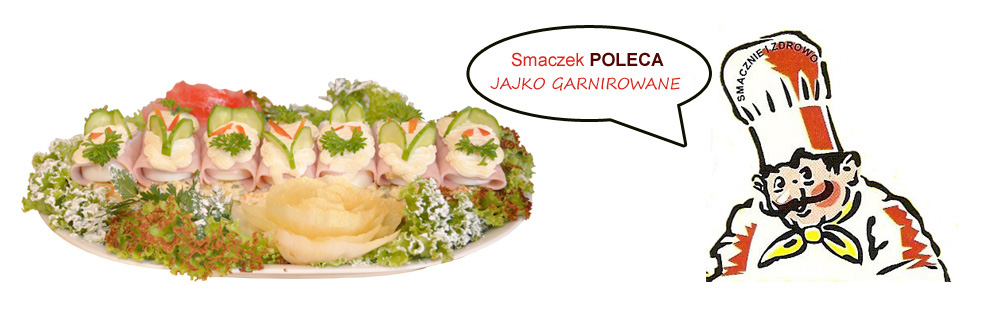 ?catering,4
